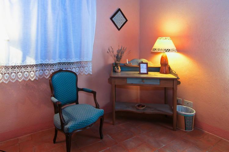 VakantiehuisItalië - Umbrië/Marche: Villa Chianaiola  [38]