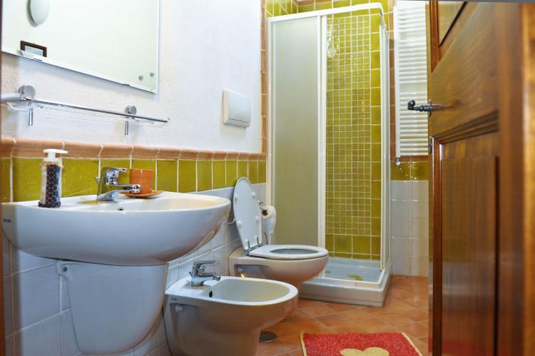 Holiday homeItaly - Umbria/Marche: Villa Chianaiola  [30]
