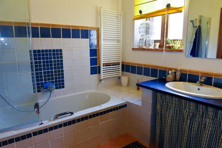 Holiday homeItaly - Umbria/Marche: Villa Chianaiola  [33]