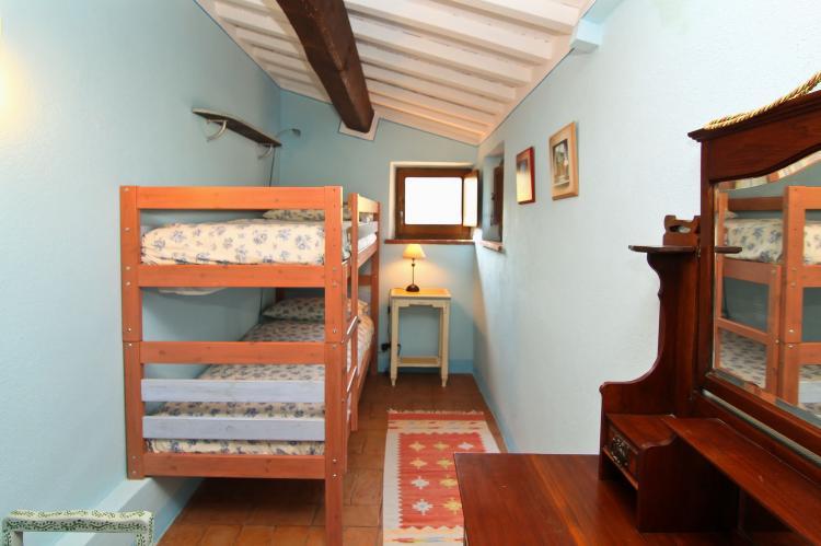 Holiday homeItaly - Umbria/Marche: Villa Chianaiola  [26]