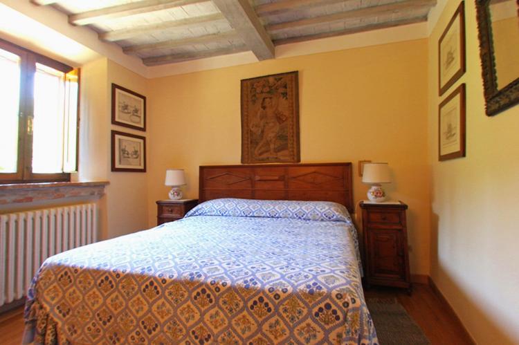 Holiday homeItaly - Tuscany/Elba: Villa Pietra  [20]