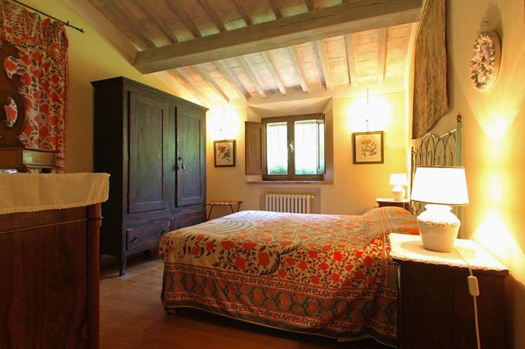 Holiday homeItaly - Tuscany/Elba: Villa Pietra  [17]
