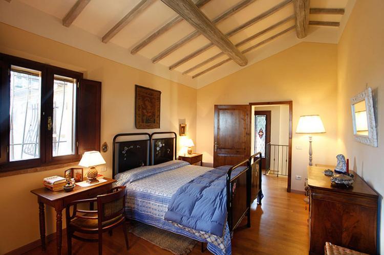 Holiday homeItaly - Tuscany/Elba: Villa Pietra  [18]