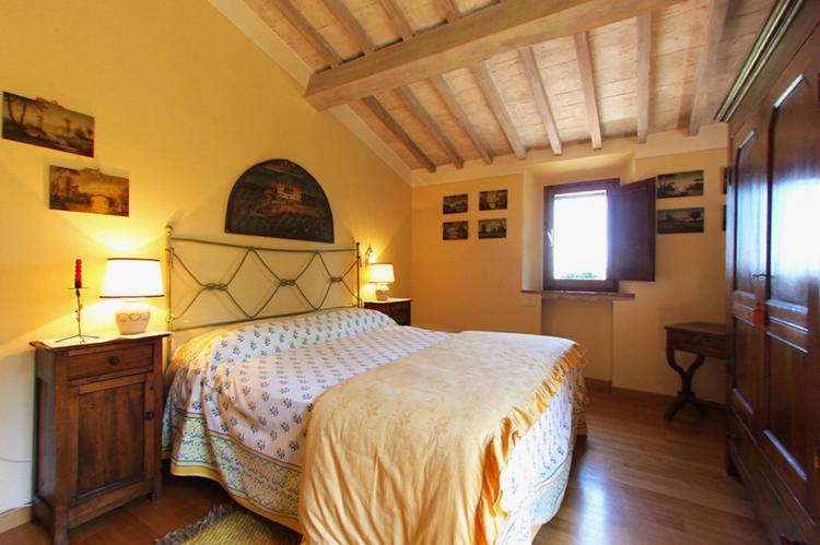 Holiday homeItaly - Tuscany/Elba: Villa Pietra  [19]
