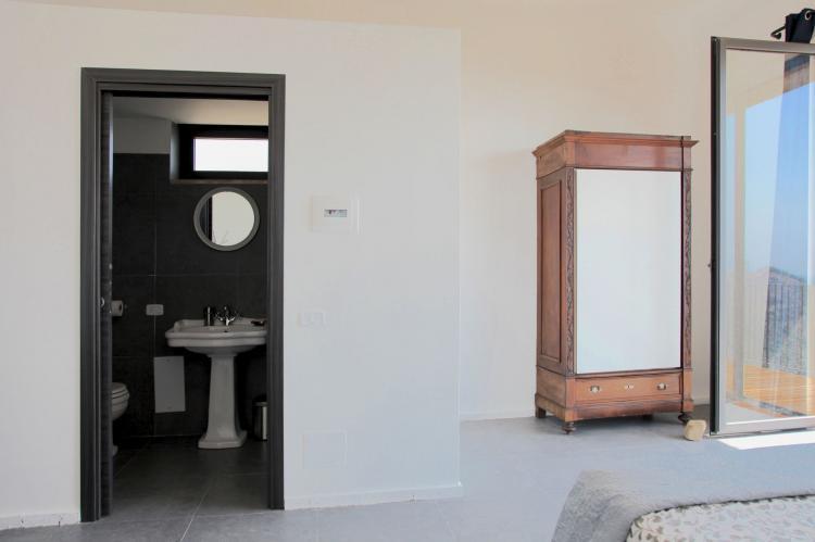 Holiday homeItaly - Campania/Napoli: Villa Cilento  [31]