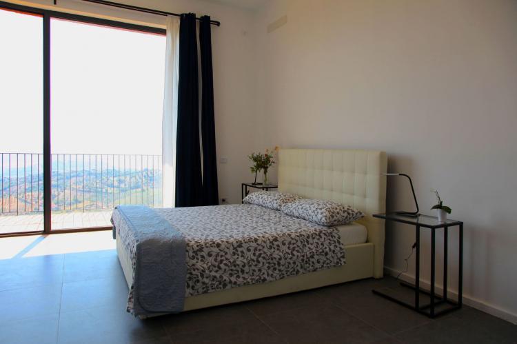 Holiday homeItaly - Campania/Napoli: Villa Cilento  [22]