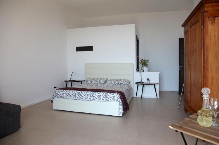 Holiday homeItaly - Campania/Napoli: Villa Cilento  [26]