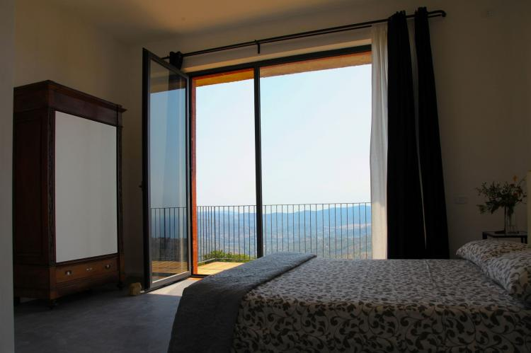 Holiday homeItaly - Campania/Napoli: Villa Cilento  [25]