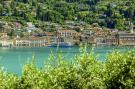 Holiday homeItaly - Lake District: Trilo della Cascina