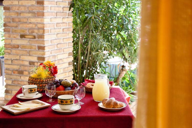 Holiday homeItaly - Sicily: Al Lago  [14]