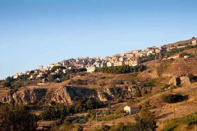 Holiday homeItaly - Sicily: Al Lago  [18]