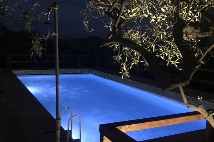 Holiday homeItaly - Sicily: Al Lago  [6]