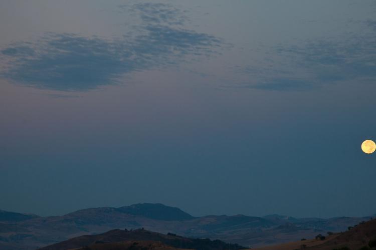 Holiday homeItaly - Sicily: Al Lago  [20]