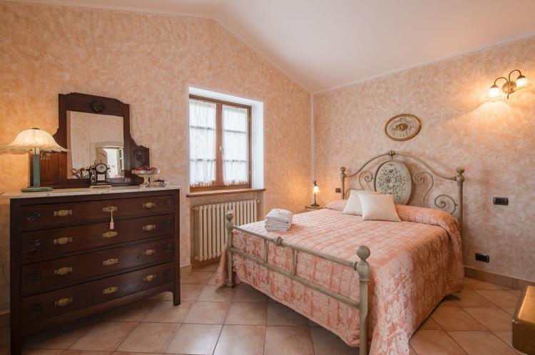 Holiday homeItaly - Tuscany/Elba: Villa Anna  [15]