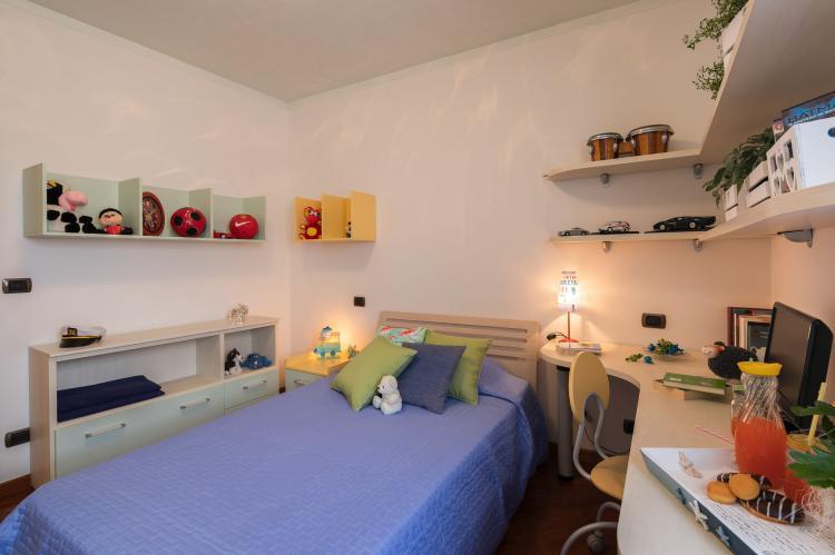 Holiday homeItaly - Tuscany/Elba: Villa Anna  [14]