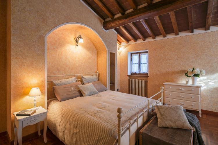 Holiday homeItaly - Tuscany/Elba: Villa Anna  [27]