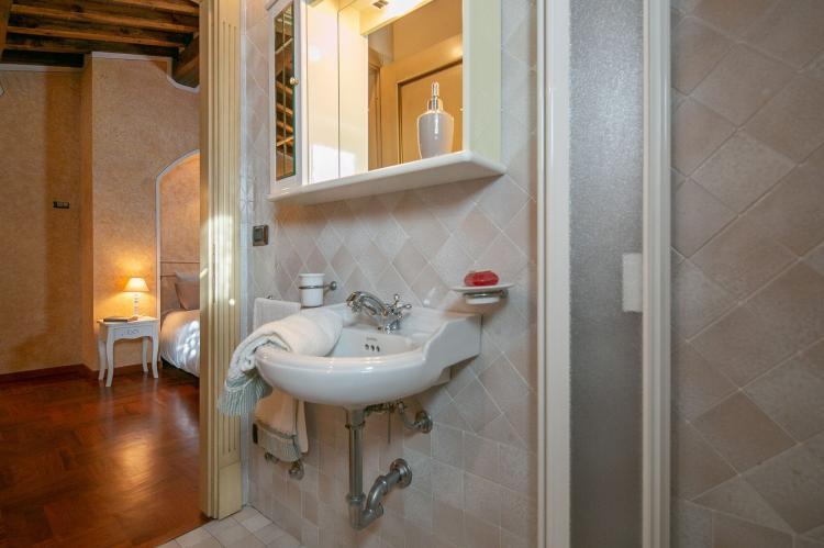 Holiday homeItaly - Tuscany/Elba: Villa Anna  [28]