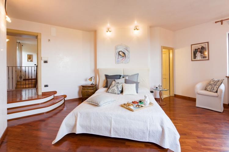 Holiday homeItaly - Tuscany/Elba: Villa Anna  [13]