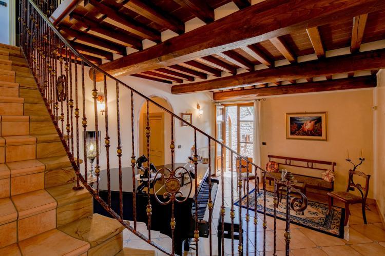 Holiday homeItaly - Tuscany/Elba: Villa Anna  [11]