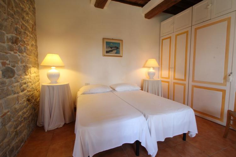 Holiday homeItaly - Umbria/Marche: Villa Fiorella Dieci  [3]