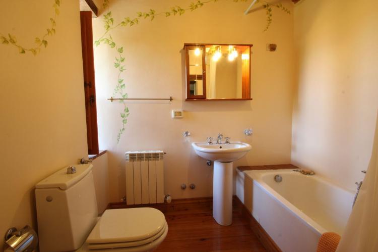 Holiday homeItaly - Umbria/Marche: Villa Fiorella Dieci  [28]