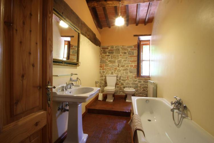 Holiday homeItaly - Umbria/Marche: Villa Fiorella Dieci  [31]