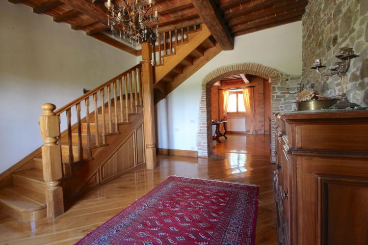 Holiday homeItaly - Umbria/Marche: Villa Fiorella Dieci  [22]