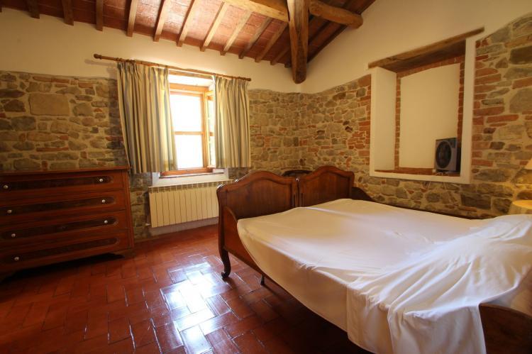 Holiday homeItaly - Umbria/Marche: Villa Fiorella Dieci  [27]