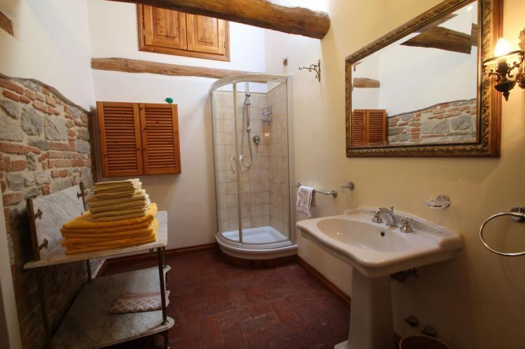 Holiday homeItaly - Umbria/Marche: Villa Fiorella Dieci  [30]
