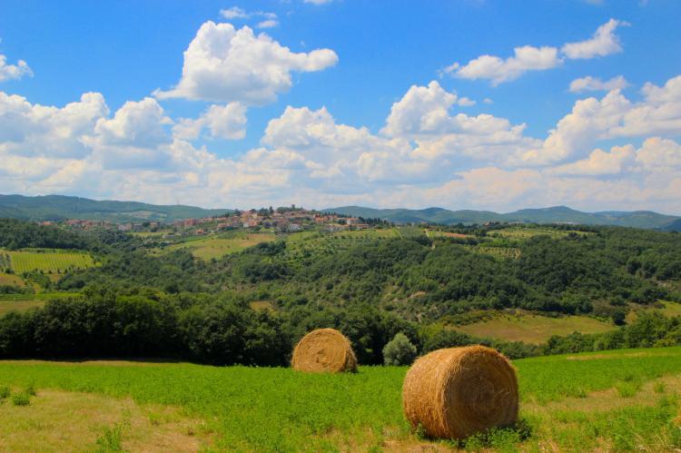 Holiday homeItaly - Umbria/Marche: Villa Fiorella Dieci  [18]