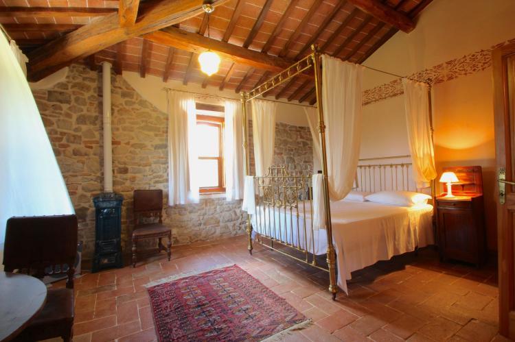 Holiday homeItaly - Umbria/Marche: Villa Fiorella Dieci  [25]
