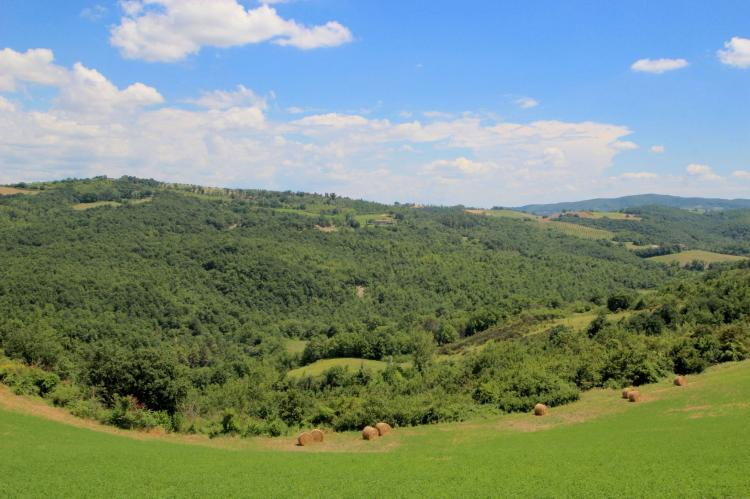 Holiday homeItaly - Umbria/Marche: Villa Fiorella Dieci  [40]