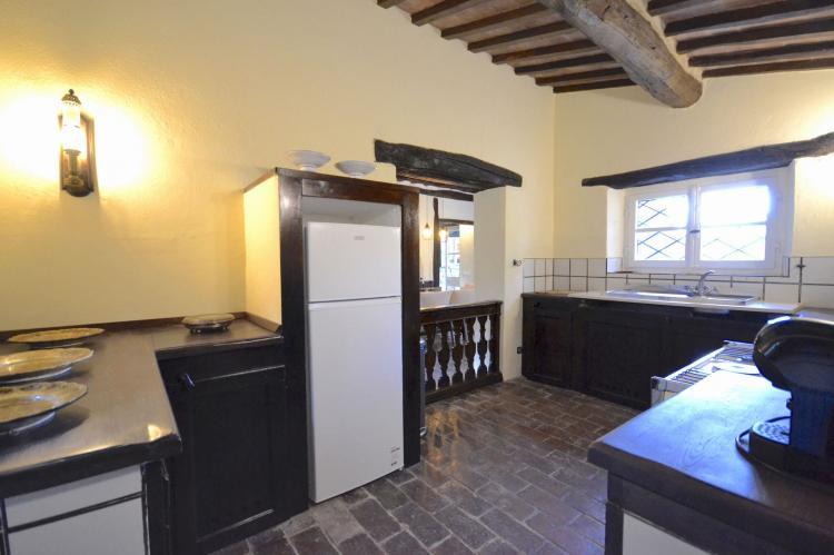 Holiday homeItaly - Tuscany/Elba: Villa Andrea  [9]