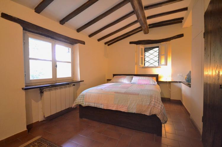Holiday homeItaly - Tuscany/Elba: Villa Andrea  [13]