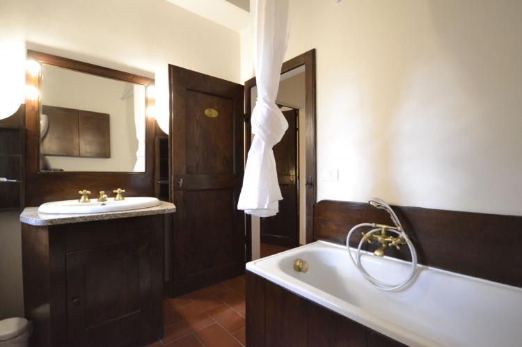 Holiday homeItaly - Tuscany/Elba: Villa Andrea  [15]