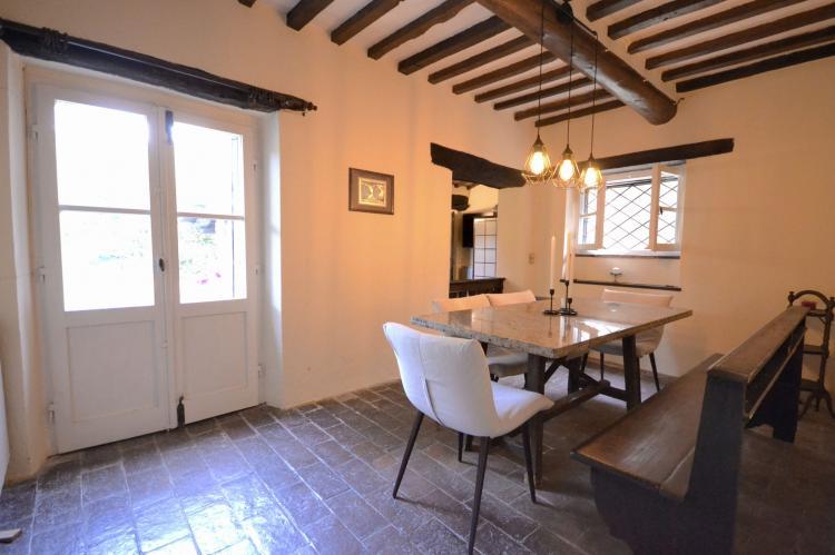 Holiday homeItaly - Tuscany/Elba: Villa Andrea  [8]