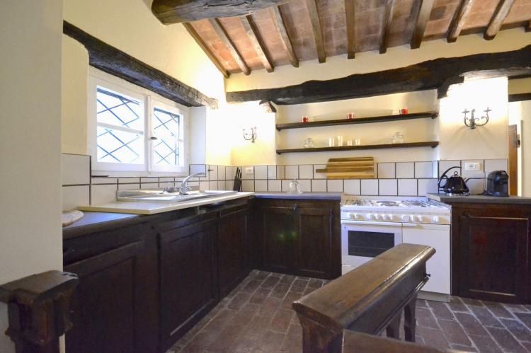 Holiday homeItaly - Tuscany/Elba: Villa Andrea  [10]