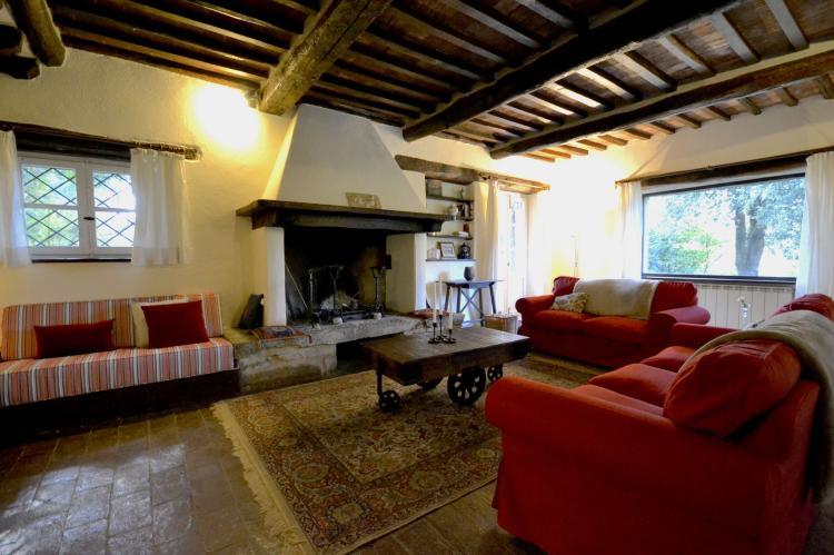 Holiday homeItaly - Tuscany/Elba: Villa Andrea  [6]