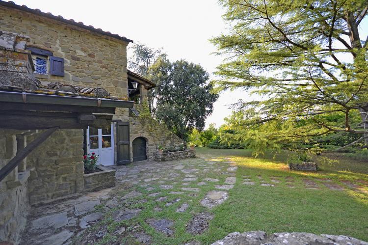 Holiday homeItaly - Tuscany/Elba: Villa Andrea  [4]