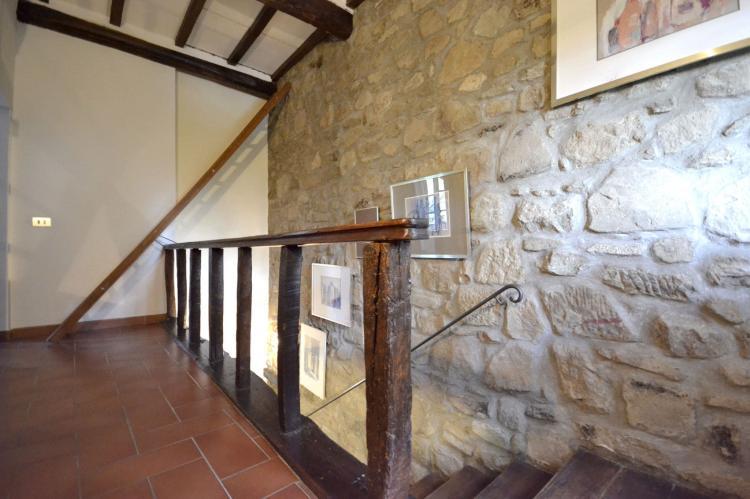 Holiday homeItaly - Tuscany/Elba: Villa Andrea  [11]