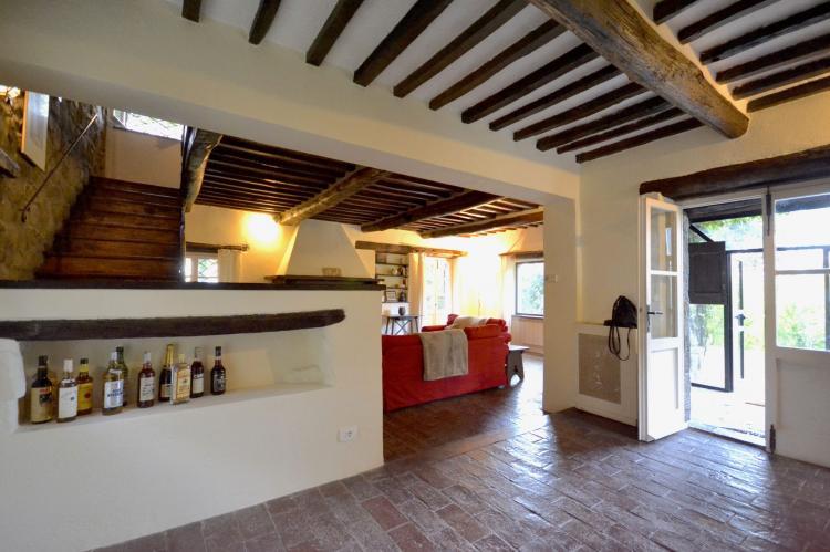 Holiday homeItaly - Tuscany/Elba: Villa Andrea  [7]