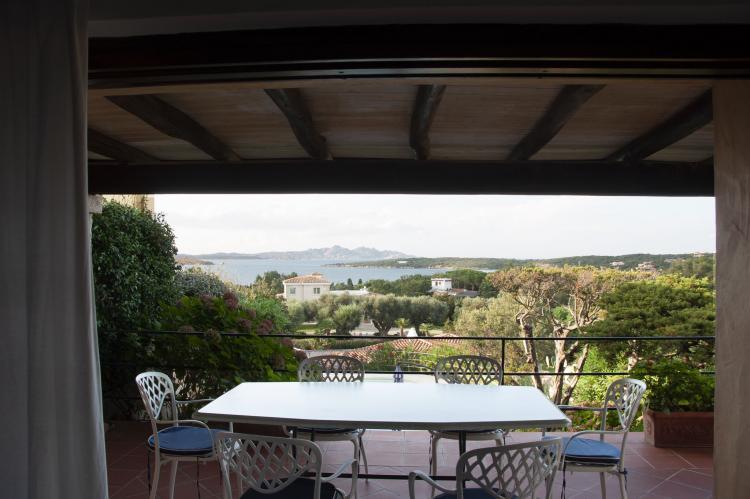 FerienhausItalien - Sardinien: Villa Pitrizzina  [21]