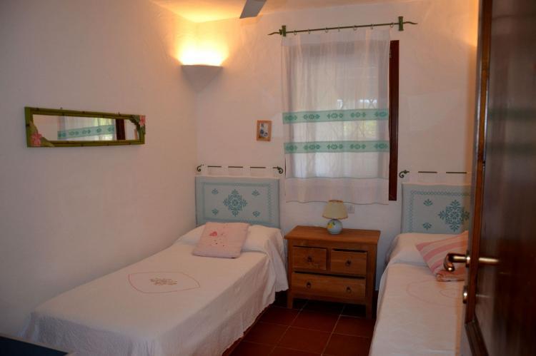 FerienhausItalien - Sardinien: Villa Pitrizzina  [10]