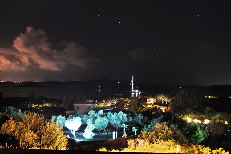 FerienhausItalien - Sardinien: Villa Pitrizzina  [25]