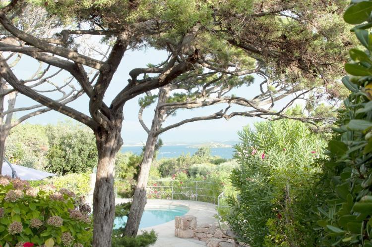 FerienhausItalien - Sardinien: Villa Pitrizzina  [23]