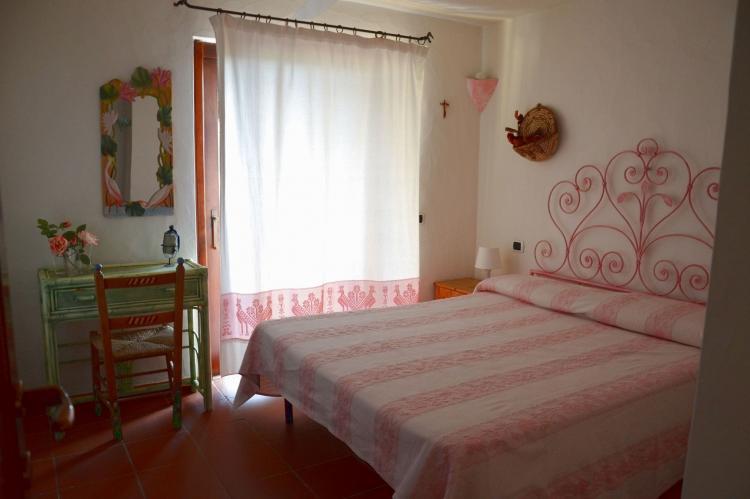 FerienhausItalien - Sardinien: Villa Pitrizzina  [9]