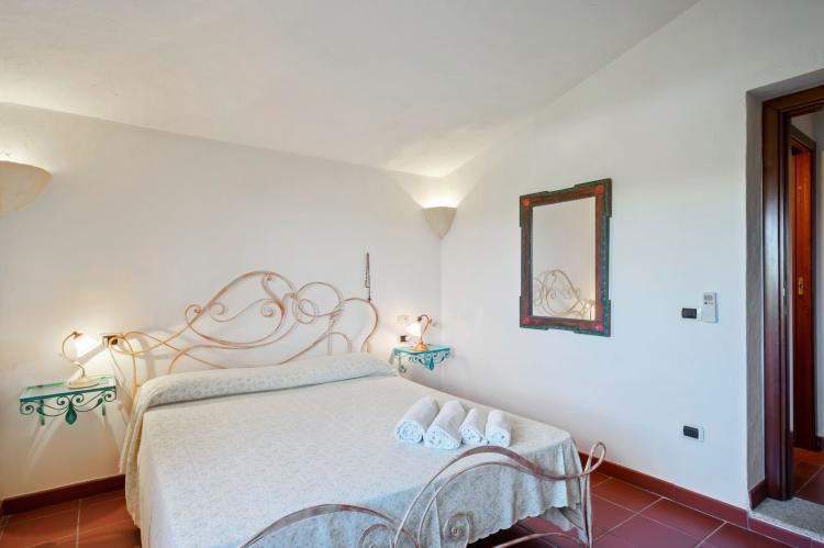 FerienhausItalien - Sardinien: Villa Pitrizzina  [8]