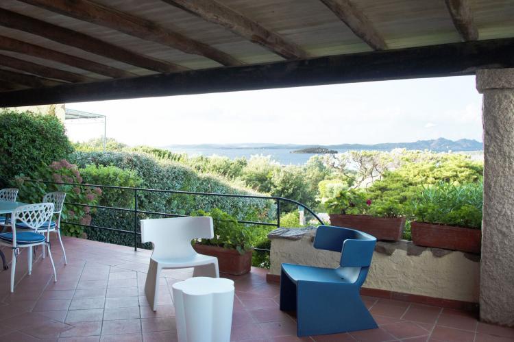 FerienhausItalien - Sardinien: Villa Pitrizzina  [22]