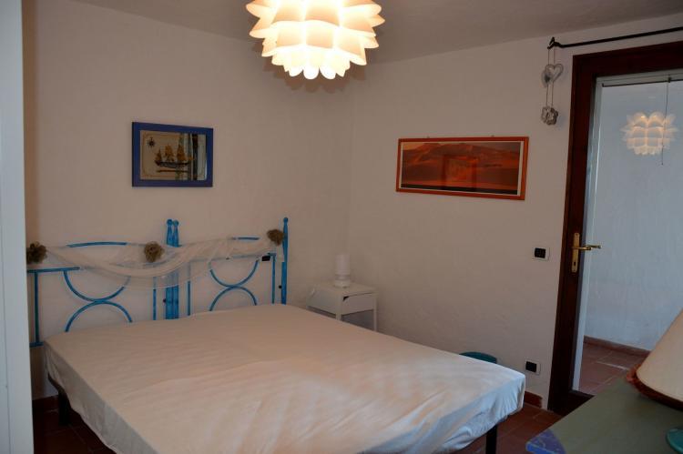 FerienhausItalien - Sardinien: Villa Pitrizzina  [6]