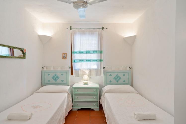 FerienhausItalien - Sardinien: Villa Pitrizzina  [7]